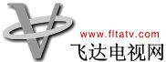 飞达电视网:国外电视台直播